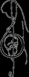 logo cp 100x268 - Pränataler Gesang